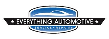 Everything Automotive of Jacksonville, Inc.